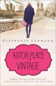 Astor_Place_Cover_1-16-smaller