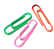 paper_clips_green_pink